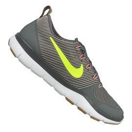 Nike Free Trainer Versatility M 833258-006