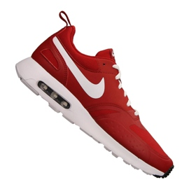 Nike Air Max Vision M 918230-600 chaussures rouge