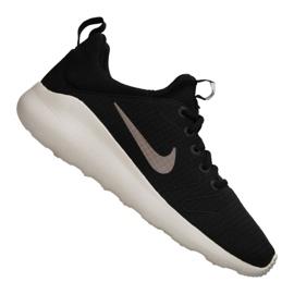 Nike Kaishi 2.0 Prem M 876875-002 chaussures noir