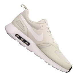 Nike Air Max Vision M 918230-008 chaussures brun
