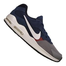 Nike Air Max Guile M 916768-009 chaussures