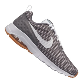 Nike Air Max Motion Lw M 844836-012 chaussures gris