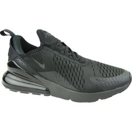 Nike Air Max 270 M AH8050-005 chaussures noir