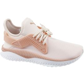 Puma Tsugi Cage Jr 365962-03 chaussures rose