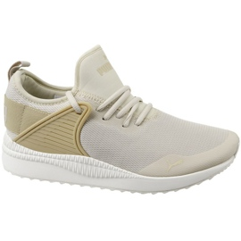 Puma Pacer Next Cage 365284-02 chaussures brun