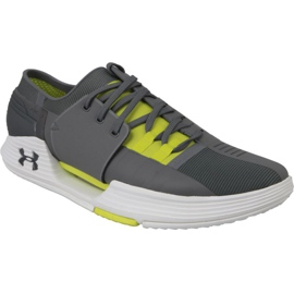 Chaussures Under Armour Speedform Amp 2.0 M 1295773-040