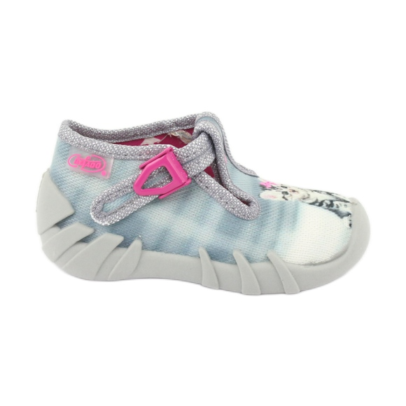 Chaussures enfant Befado 110P365