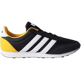 Chaussures Skechers Outland 2.0 M 51589 BKCC noir | eBay