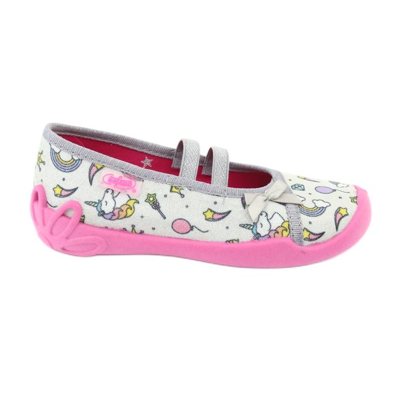 Chaussures enfant Befado 116X266