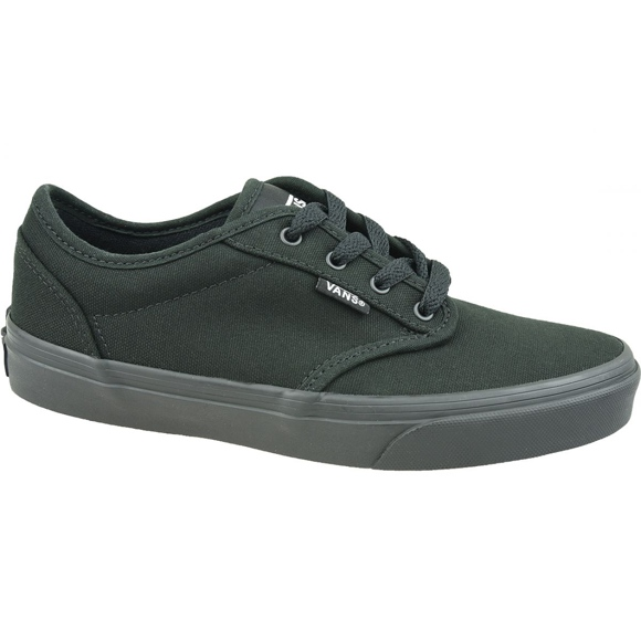 Chaussures Vans Atwood W VKI5186 noir