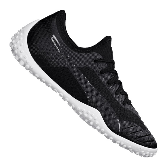 Chaussures Puma 365 Concrete 2 St M 105991-01 noir noir