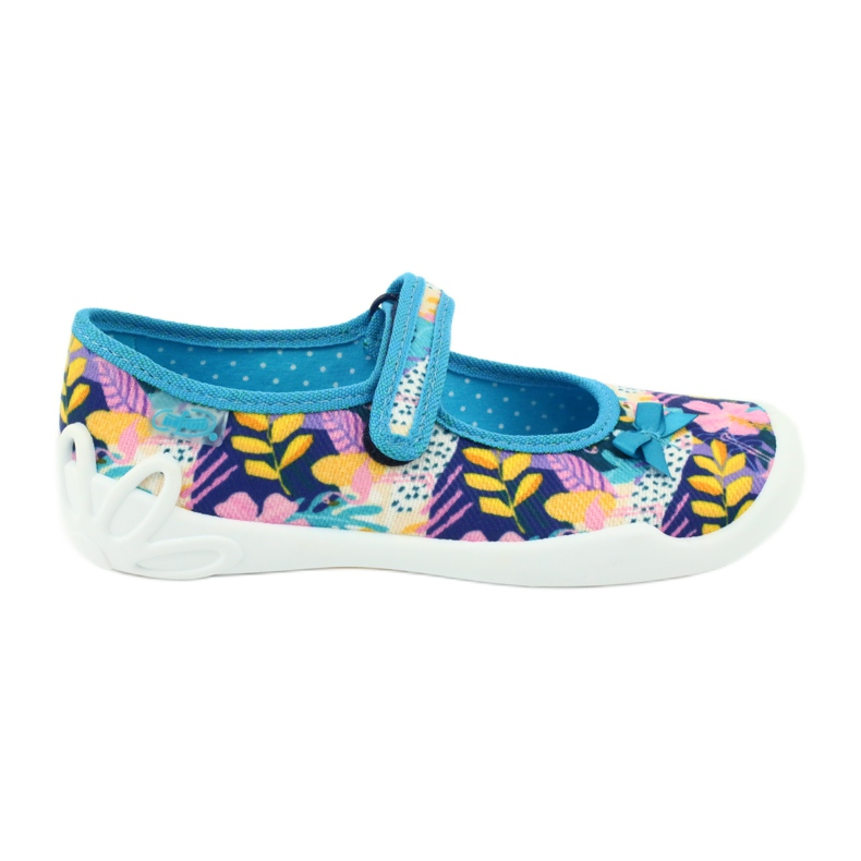Chaussures enfant Befado 114Y386