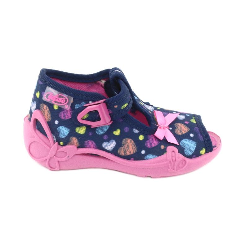 Chaussures enfant Befado 213P118