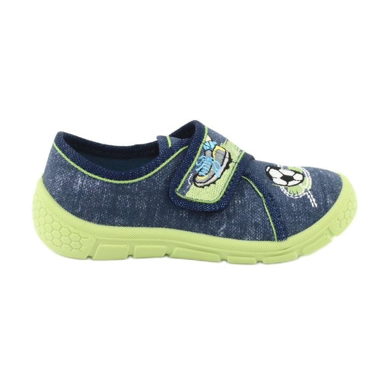 Chaussures enfant Befado 557P138