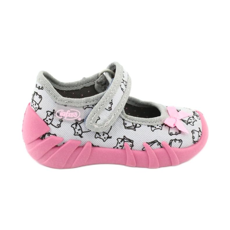 Chaussures enfant Befado 109P198