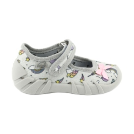 Chaussures enfant Befado 109P199