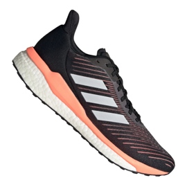 Chaussures adidas Solar Drive 19 M EE4278