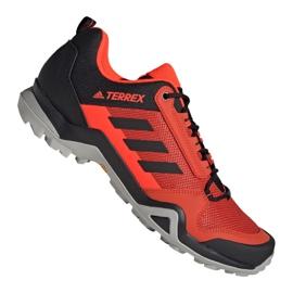 Adidas Terrex AX3 M EG6178 chaussures