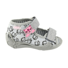 Chaussures enfant Befado 242P102