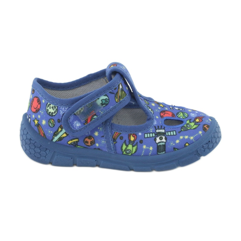 Chaussures enfant Befado 533P003