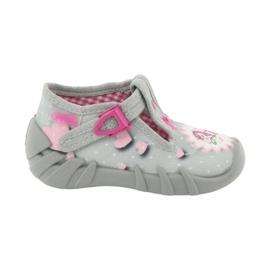 Chaussures enfants Befado 110P359