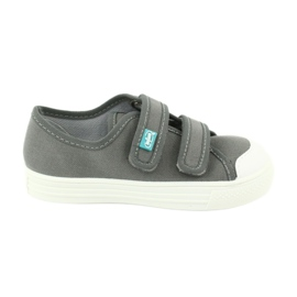 Chaussures enfant Befado 440X014 gris