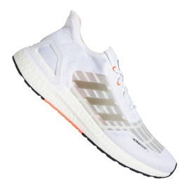 Adidas UltraBoost 20 M EG0693 chaussures marine | eBay
