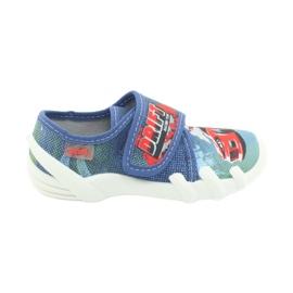 Befado Soft-B chaussures pour enfants 273X286