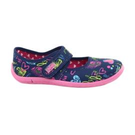 Befado chaussures pour enfants 945Y431