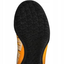 Chaussures d'intérieur Nike MercurialX Victory 6 DF IC Jr 903599-801 1