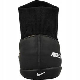 Chaussures d'intérieur Nike MercurialX Victory 6 DF IC Jr 903599-801 2