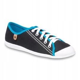 Befado chaussures de jeunesse 248Q019 1