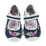 Befado chaussures pour enfants 109P170 5