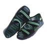Befado chaussures pour enfants jusqu'à 23 cm 969X073 image 6
