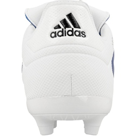 Chaussures de foot adidas Copa 17.3 Fg M BA9717 bleu bleu 2