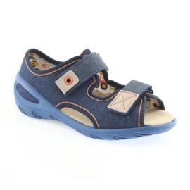 Befado chaussures pour enfants pu 065P126 2