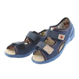 Befado chaussures pour enfants pu 065P126 4