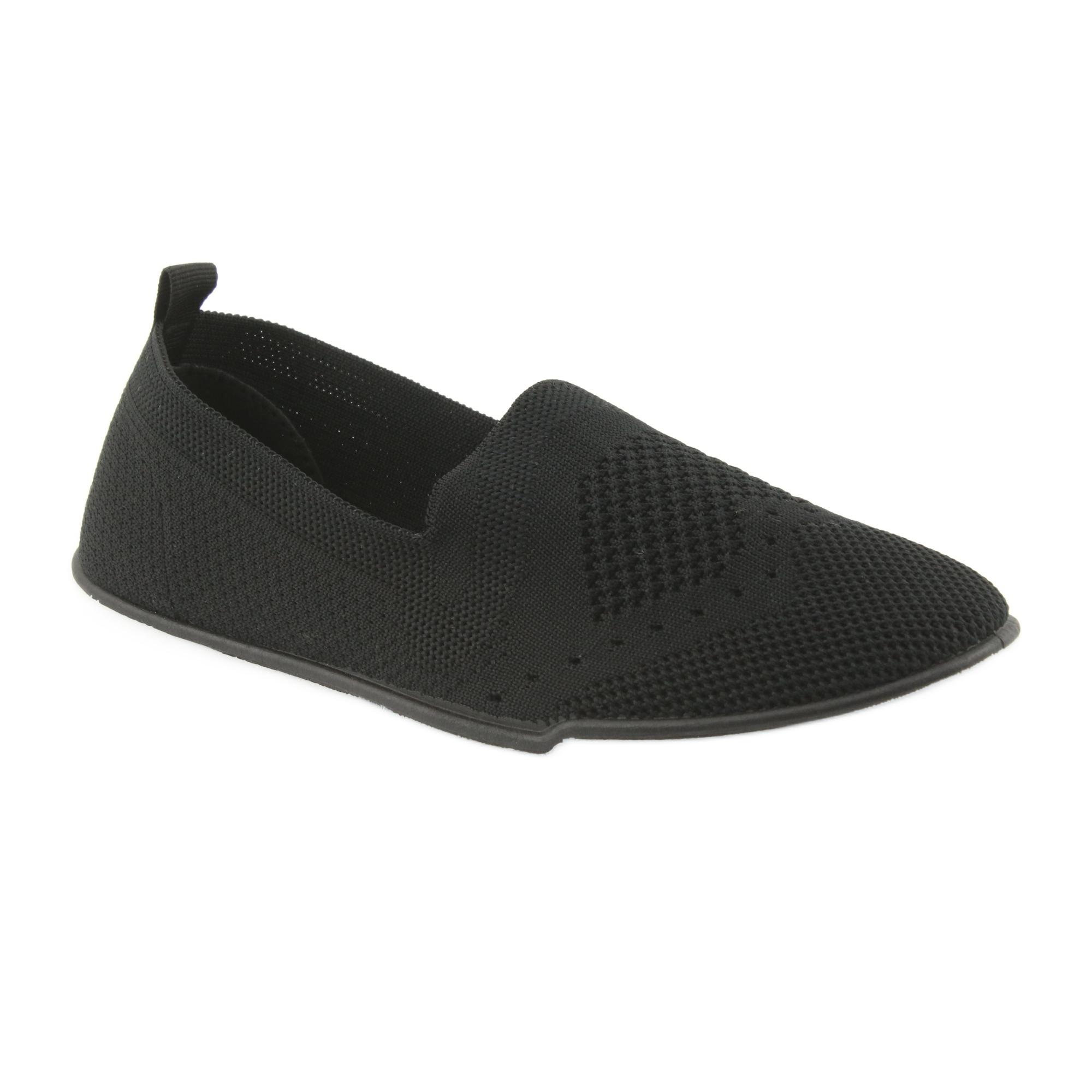 Butymodne Baskets Noires Mckey pl Sneakers 3R4j5AqL