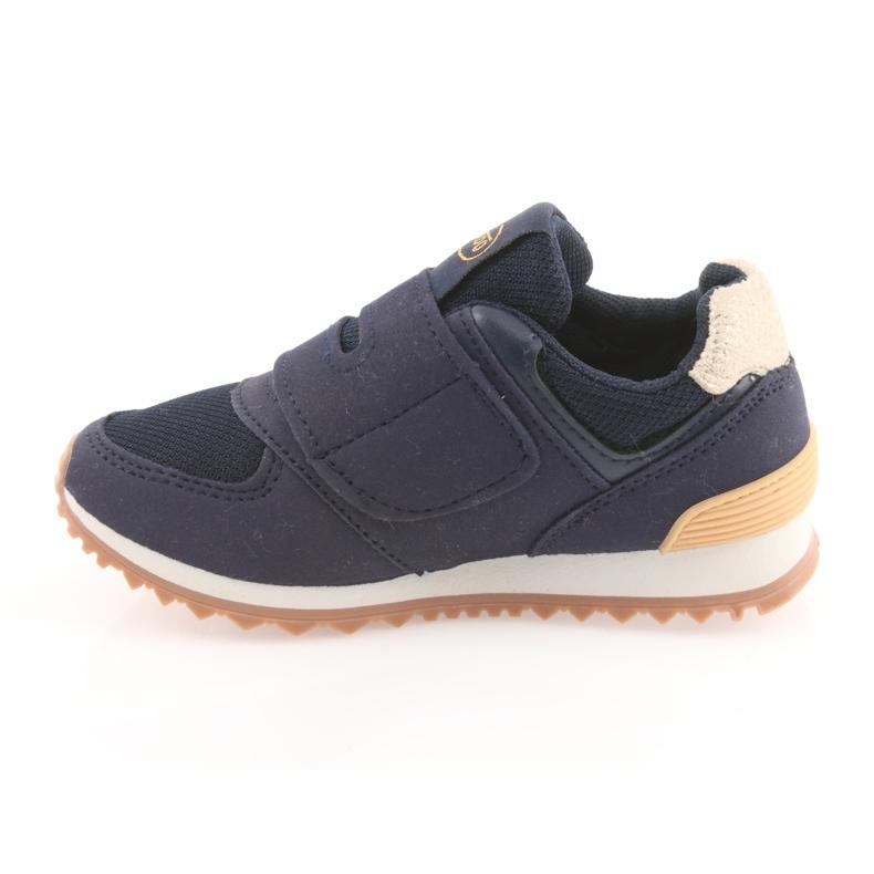Befado chaussures pour enfants jusqu'à 23 cm 516X038 image 3