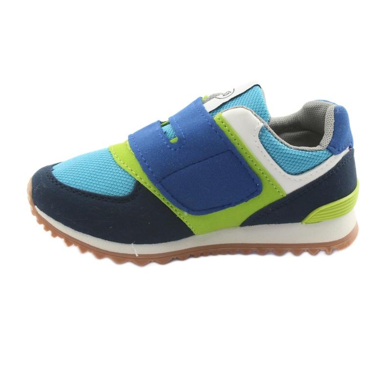 Befado chaussures pour enfants jusqu'à 23 cm 516X043 image 3