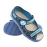 Befado chaussures pour enfants 869X130 image 4