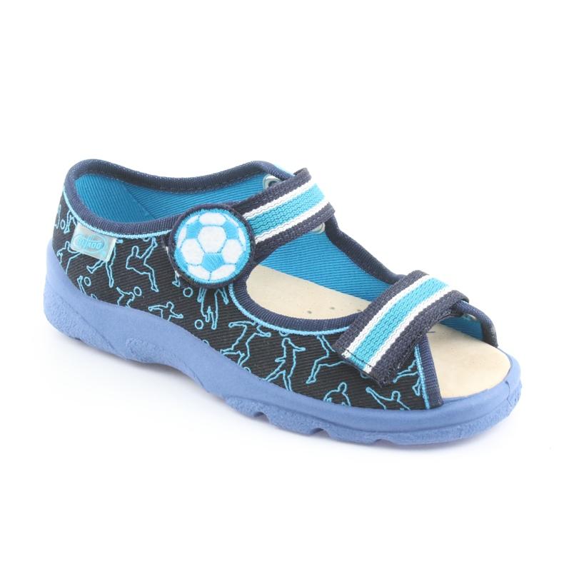 Befado chaussures pour enfants 869X130 image 2