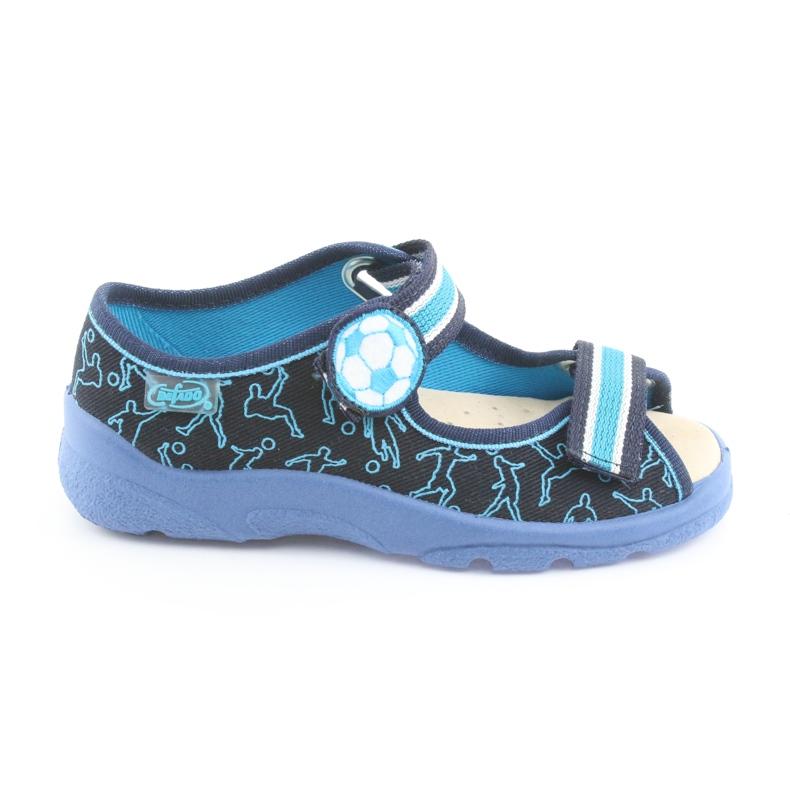 Befado chaussures pour enfants 869X130 image 1
