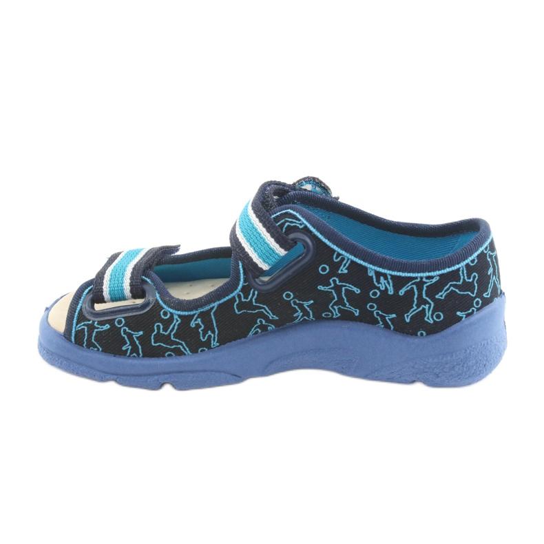 Befado chaussures pour enfants 869X130 image 3