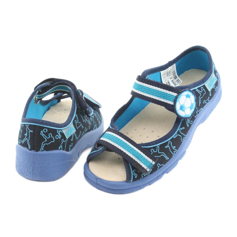 Befado chaussures pour enfants 869X130 image 5