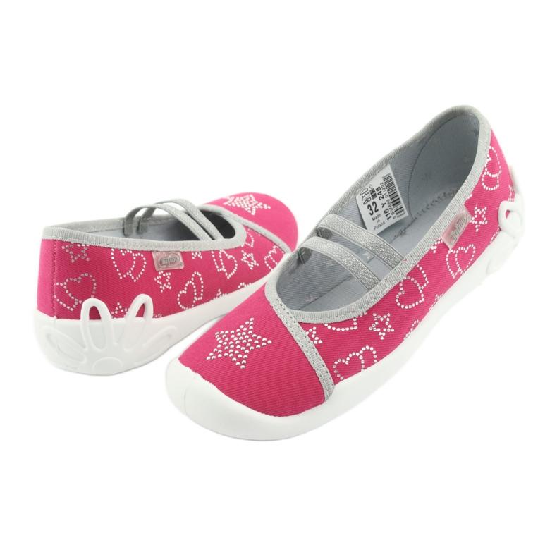 Befado chaussures pour enfants 116Y245 image 3