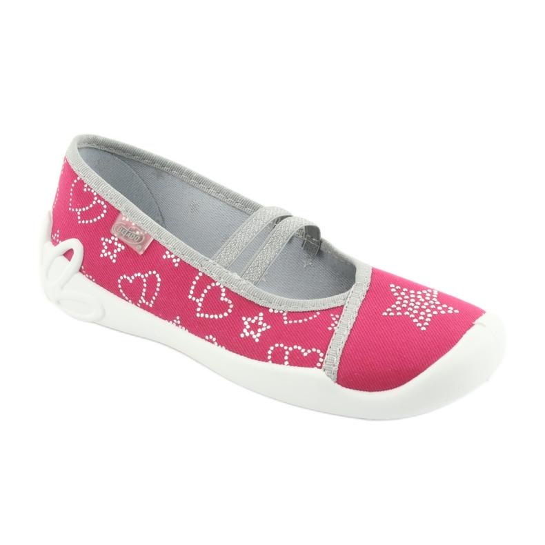 Befado chaussures pour enfants 116Y245 image 1