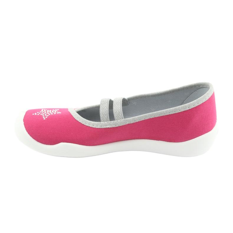 Befado chaussures pour enfants 116Y245 image 2