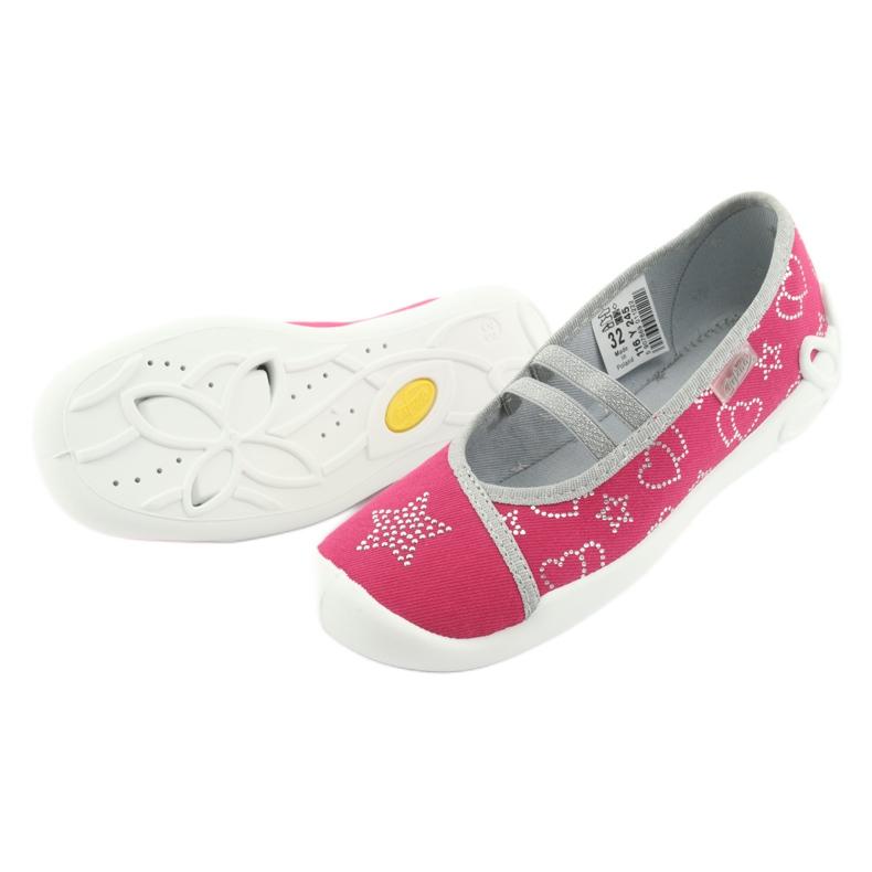 Befado chaussures pour enfants 116Y245 image 4