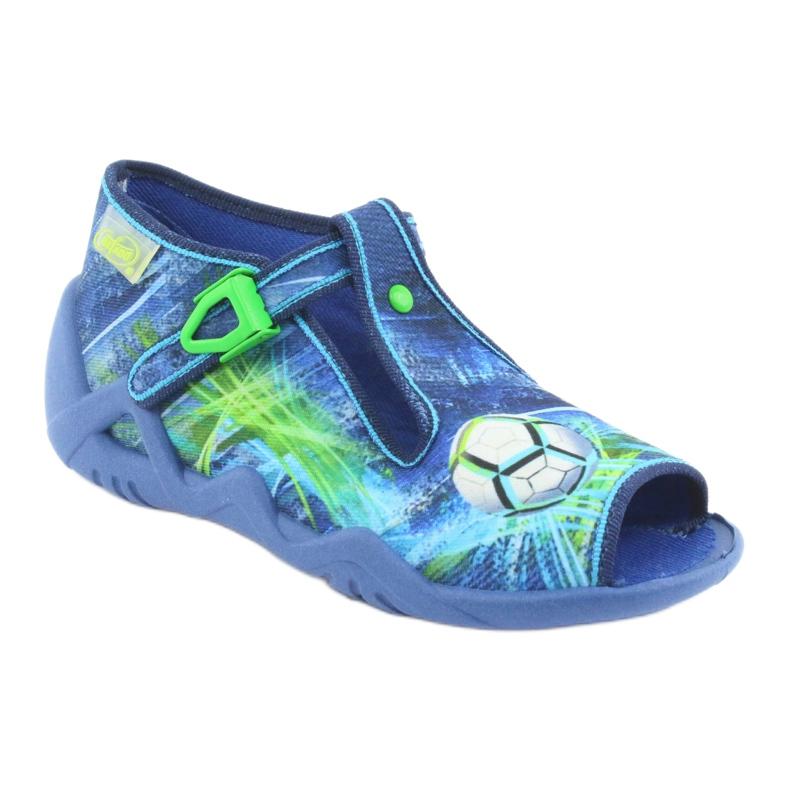 Befado chaussures pour enfants 217P098 image 1